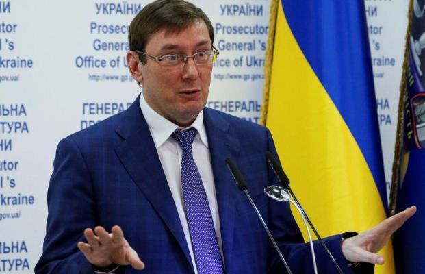 К чему приведут допросы Порошенко и Турчинова: эксперты проанализировали действия ГПУ