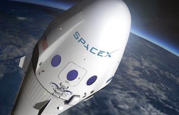 Секрет Илона Маска: что еще кроется за проектом колонизации Марса