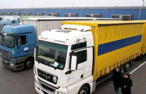 Квоты и экспорт Украины в ЕС: кто выиграл, а кто проиграл?