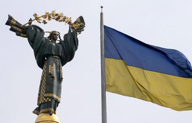 Любая украинская победа чревата рисками