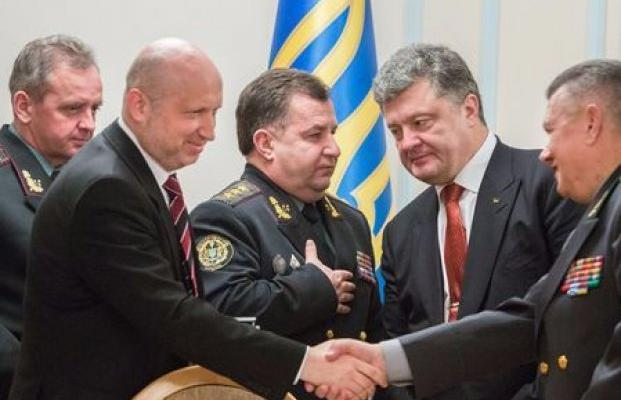 Чиновников Минобороны арестовали из-за схемы, где фигурирует Грановский— народный депутат