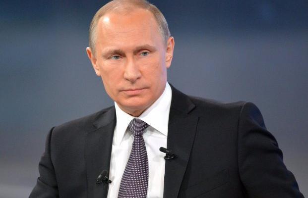 Путин иНетаньяху обсудят борьбу стеррором наБлижнем Востоке