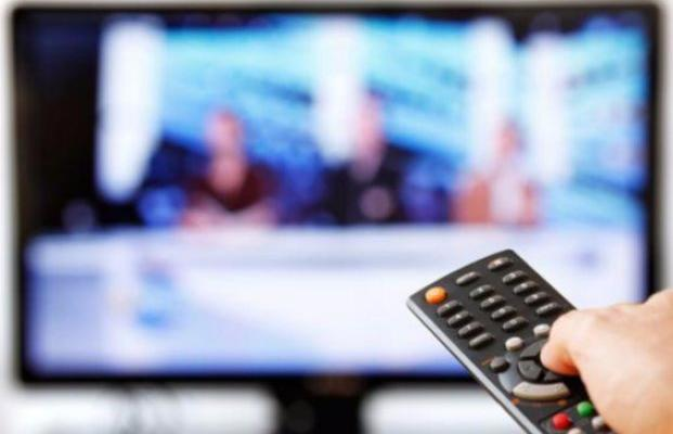 Вгосударстве Украина запретили семь русских телесериалов