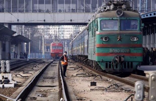 Свежая кровь: у скандальной «Укрзализныци» поменялось руководство – все подробности