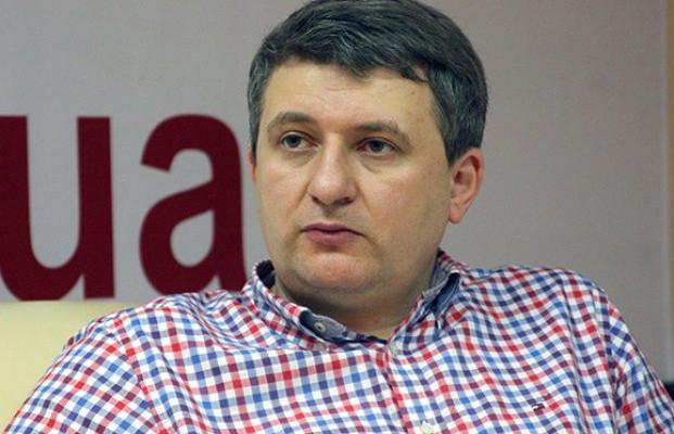 Почему Майданы проигрывают олигархам