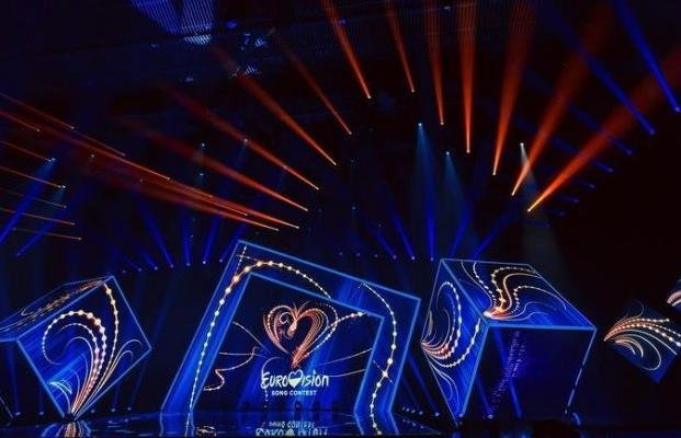 Этот позор катастрофически ударит по имиджу Украины - музыкальный продюсер об отказе от Евровидения