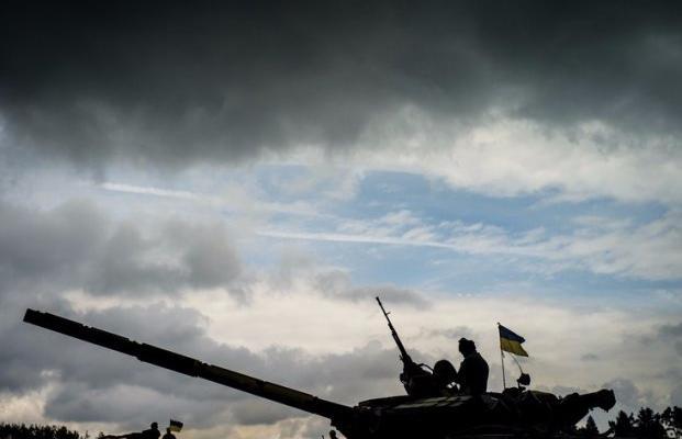 Госдеп США согласился намиротворцев награнице РФ иУкраины, Государственная дума против