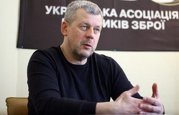 Жертва или виновник? Россия использовала Георгия Учайкина в пропаганде «русского мира»