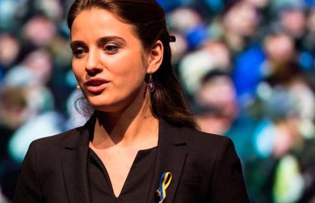 Одесская таможня обезглавлена: Марушевская уходит вотставку