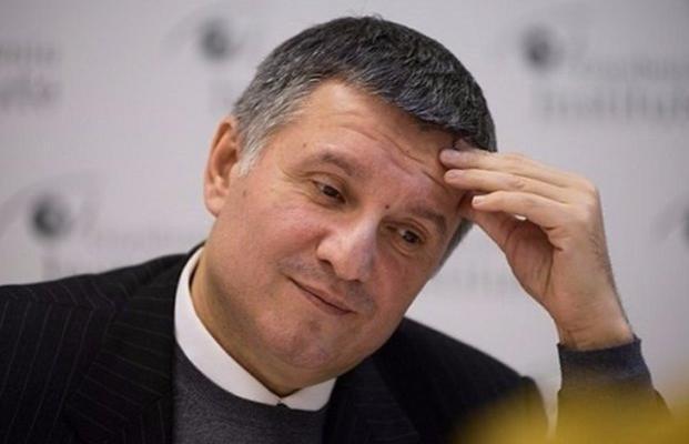 Провал реформы? Ситуация со смертоносной перестрелкой в Княжичах оголила проблемы МВД