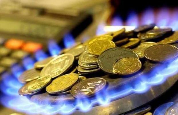 Повышение тарифов на газ для населения - это не требование МВФ