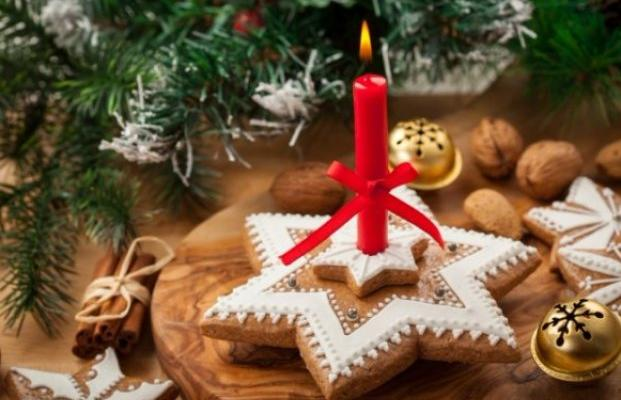 Духовна окупація: чи довго ми ще святкуватимемо Різдво з любителями «бояришніка»?