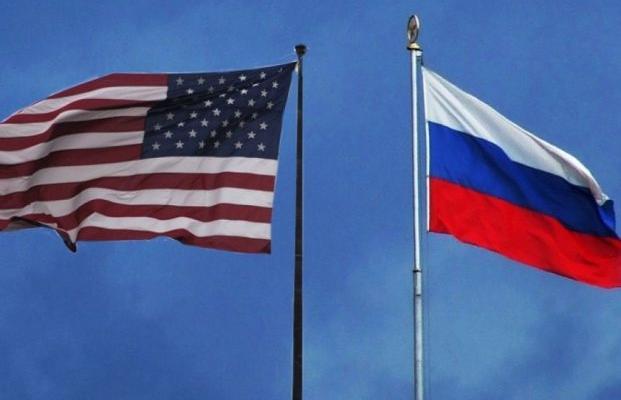 Последнее американское предупреждение Кремлю