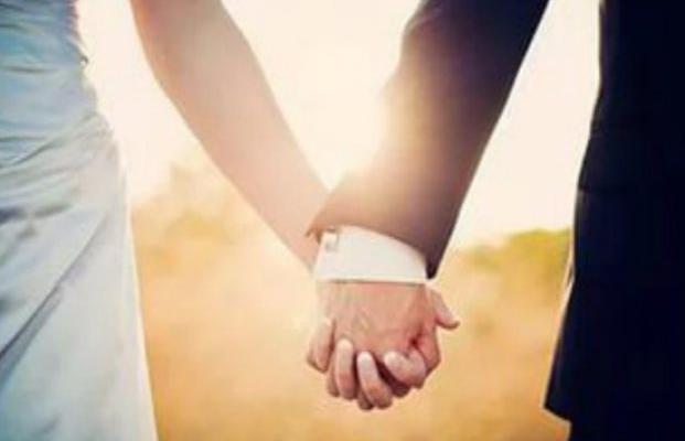 Семь самых важных этапов отношений