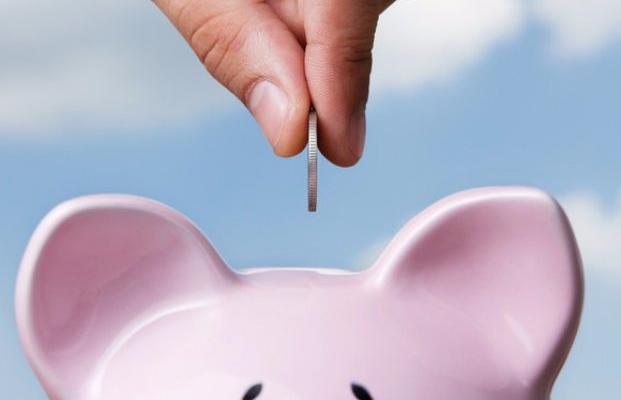 Основные тренды на рынке сбережений