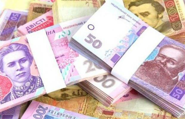 """Кому придется вернуть субсидию в бюджет: как украинцы """"хитрят"""" со скидками"""