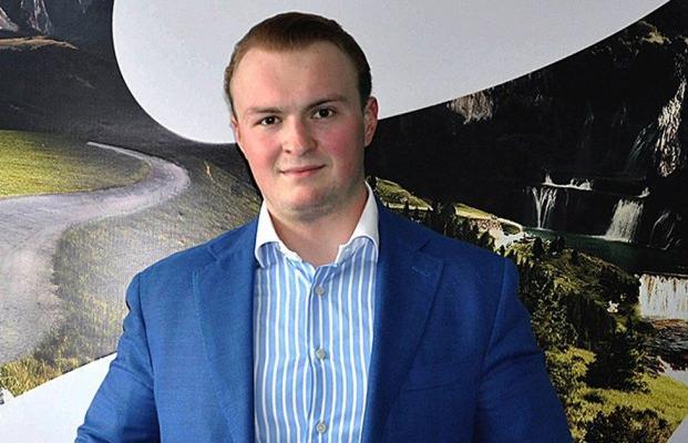 Контрабанда из РФ с наценкой до 300%: что творилось в Минобороны в разгар войны (расследование)