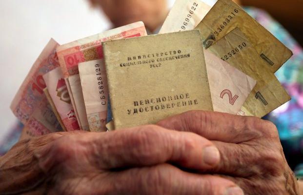 Будут ли увеличивать пенсии военным пенсионерам