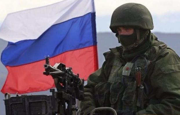 Новые доказательства российской агрессии
