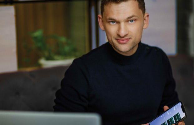 Дмитрий Дубилет: «Меняйте бизнес-модель почаще. Это увеличит вероятность наступления успеха»