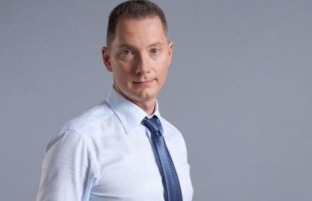 Главой администрации президента Украины будет назначен Игорь Райнин