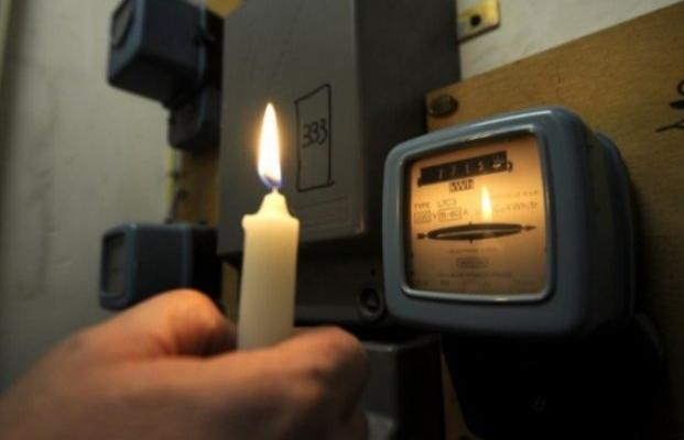 Что стоит за грядущим повышением тарифов на электроэнергию