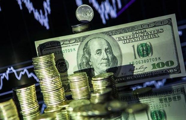 Чего ждать Украине от повышения ставки ФРС