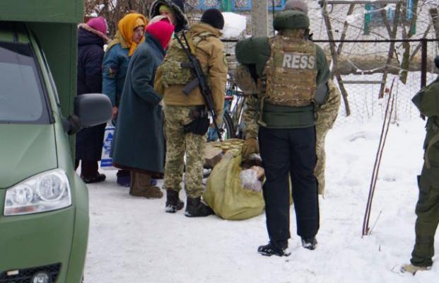Боевики паникуют из-за действий ВСУ: ходят слухи о сливе территорий россиянами