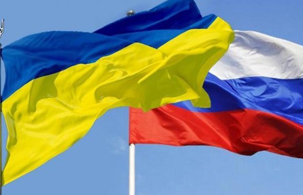 Русская ловушка: почему многие украинцы по-прежнему хорошо относятся к России