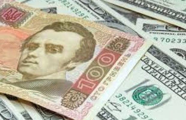 Последние события указывают на высокую вероятность девальвации доллара и гривны