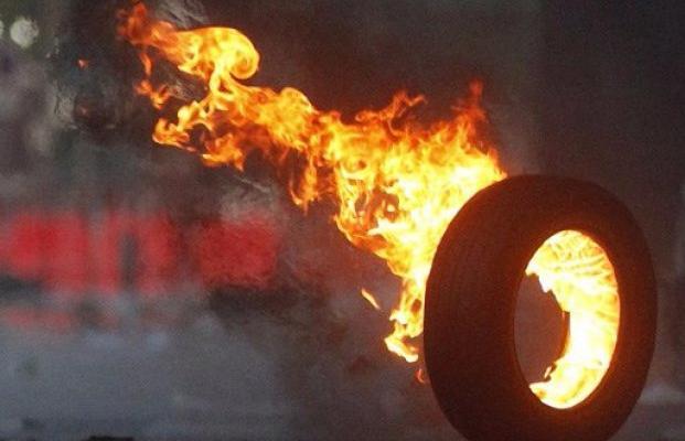 Что такое новый Майдан или точнее - продолжение Майдана?