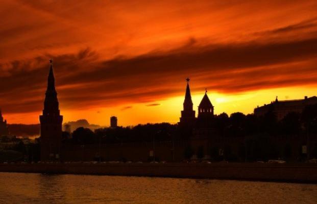 МИД Российской Федерации обвинил Вашингтон вовмешательстве ввыборы руководителя Интерпола