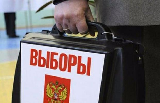Порошенко призвал страныЕС сохранить санкции против Российской Федерации