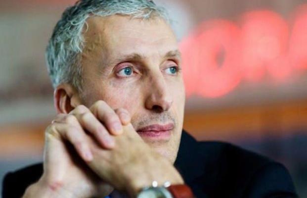 Данилюк сказал, что предусматривает меморандум сМВФ