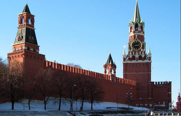 Путин поручил обеспечить механизм для возвращения капиталов в Российскую Федерацию