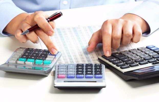 Рада решила не облагать штрафом пострадавших откибератаки занесвоевременную уплату налогов