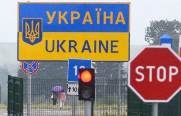Неоправданные надежды: как сложилась судьба иностранцев, приехавших после Майдана в Украину