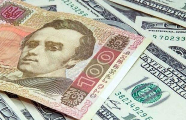 Чем грозит укрепление доллара