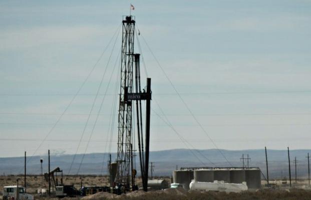 США обгонятРФ поэкспорту нефти в 2020-ом