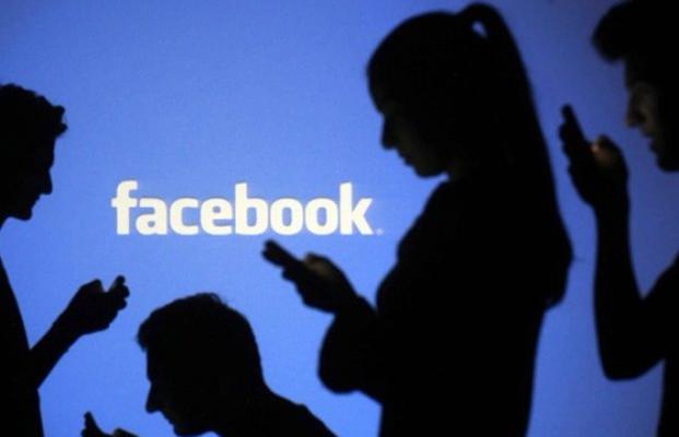 Неменее 270 аккаунтов «Агентства интернет-исследований» заблокировал фейсбук