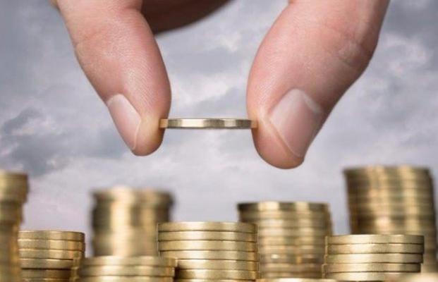 10 кроків до економічного зростання
