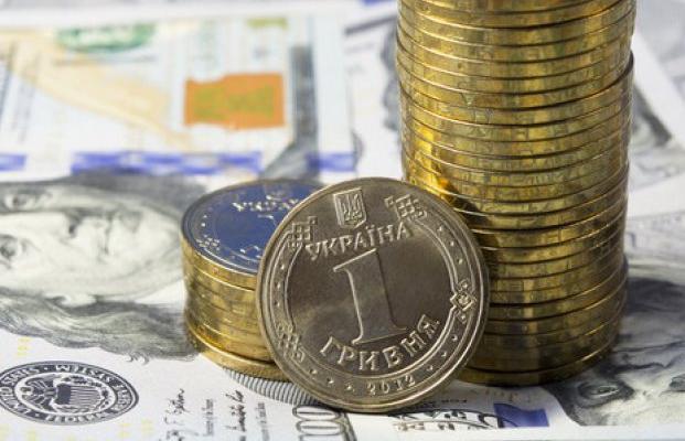 Резкий разворот курса доллара: чего ждать украинцам