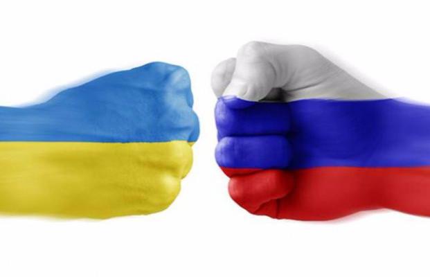 Россия не заинтересована в прекращении войны, так как не добилась поставленных целей