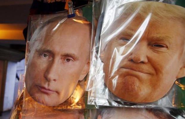 В Российской Федерации заблокировали VPN-сервис HideMe.Ru