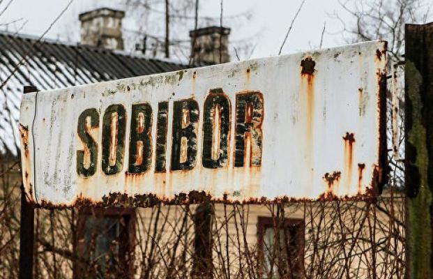 Скончался последний изучастников восстания вконцлагере Собибор