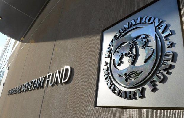 На что Украина тратит деньги МВФ