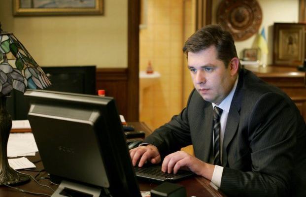 Полиция ликвидировала 8 игорных залов в Запорожье, работавших под видом сети лотерей - Цензор.НЕТ 4935