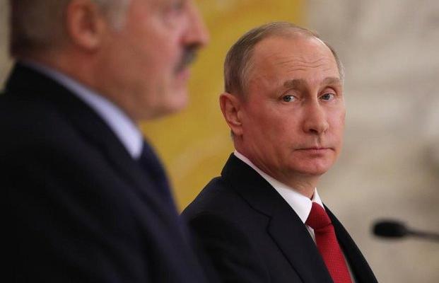 Для Москвы «разумный компромисс» – это капитуляция: доказано Беларусью