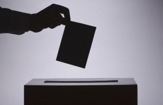 Украинский избиратель привык продаваться за копейки