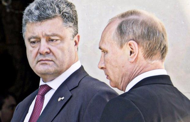 Декоммунизация: Одесские народные избранники хотят отменить распоряжение Саакашвили